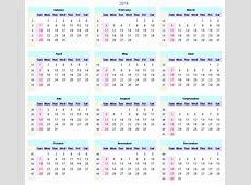 September 2033 Roman Catholic Saints Calendar