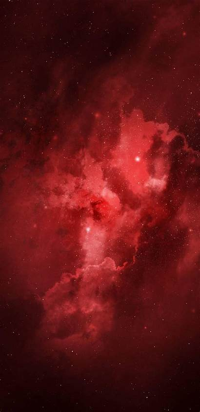 Aesthetic 4k Galaxy Wallpapers Dark Iphone Backgrounds