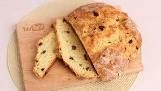 It wouldn't be easter without sweet bread to dip into coffee first thing easter morning and stirred into chamomile last thing on easter night. Irish Soda Bread   Recipe   Irish soda bread recipe, Irish soda bread, Soda bread