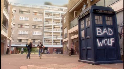 """Doctor Who Series 8 Goes Back To """"classic"""" Jon Pertwee Era"""
