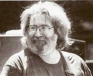 Arizona Jones: Jerry Garcia, Solo Acoustic, 4-10-1982