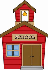 elementary school clipart images - Clipground