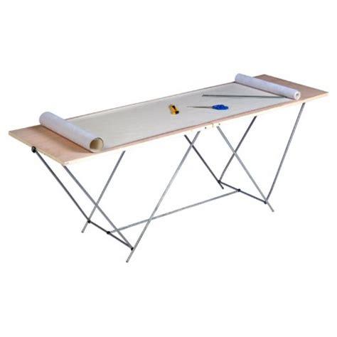 table pliable pas cher table 224 tapisser pas cher 2m pliable