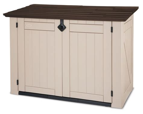 weatherproof outside storage cabinets for your garden