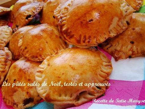 maryse cuisine 223 best images about cuisine épicée cuisine du monde on