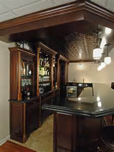 House Plans With Finished Basements Basement Bar Designs Basement Bars And Bar Designs On