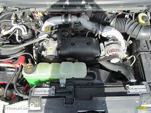 Ford 2001 7 3 Litre Diesel Engines