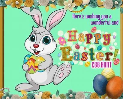 Easter Ecard Egg Hunt Fun Ecards 123greetings