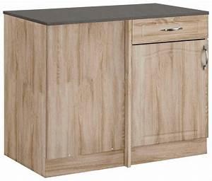 Möbel Marken Hochwertig : wiho k chen eckunterschrank linz hochwertig verarbeitete mdf fronten online kaufen otto ~ Buech-reservation.com Haus und Dekorationen