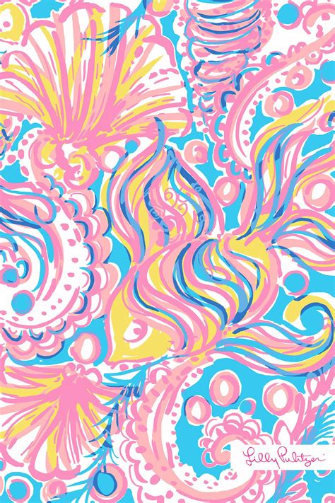 foto de Lilly Pulitzer iPhone Wallpapers Top Free Lilly Pulitzer