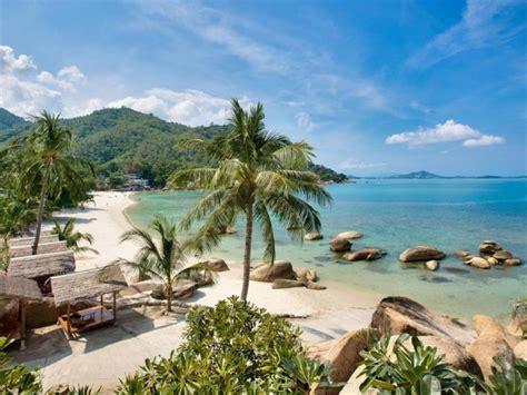 price  crystal bay yacht club beach resort  samui