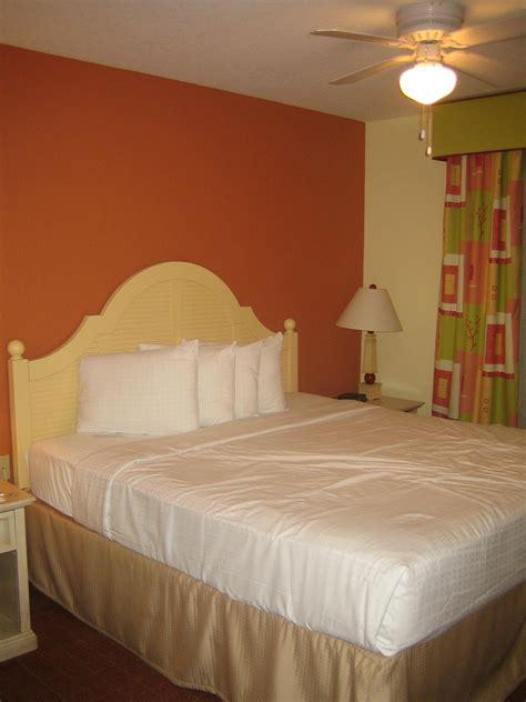 bedroom suites  disney world