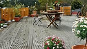 Pflanzen Für Dachterrasse : pin gelaender dachterrasse on pinterest ~ Michelbontemps.com Haus und Dekorationen