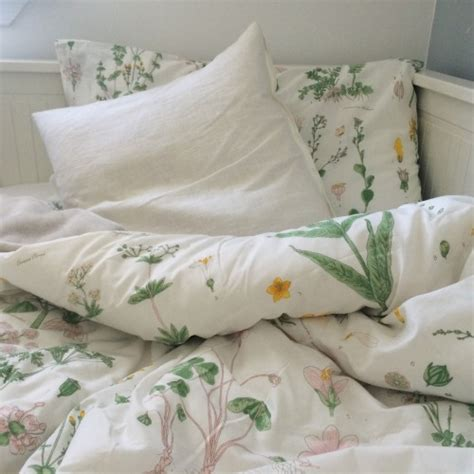 2480 aesthetic bed sheets bed room