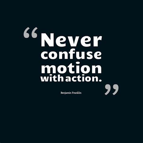 70 Best Benjamin Franklin Quotes