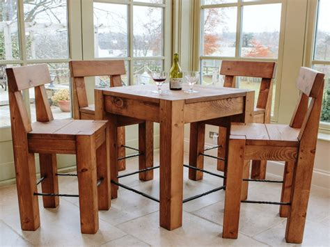 outdoor pub chairs rustic bar stools  tables swivel