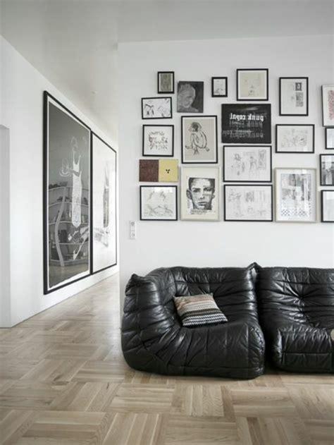 housse canapé togo les beaux décors avec le canapé togo légendaire archzine fr