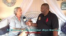 "Director Alyn Darnay ""Boyfriend Killer"" interview - YouTube"