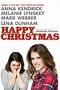 Happy Christmas DVD Release Date November 11, 2014