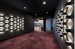 Landmark Theaters | VCC USA