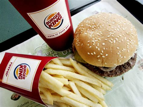 burger king plans delivery service  chicago nbc chicago