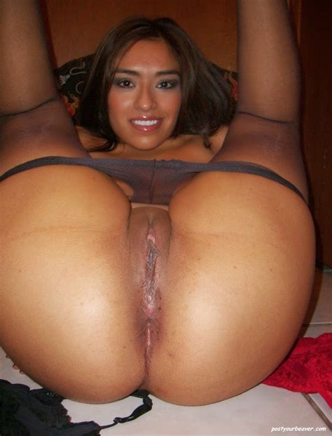 indian fucking pics ebony fat beautiful nude woman fuck