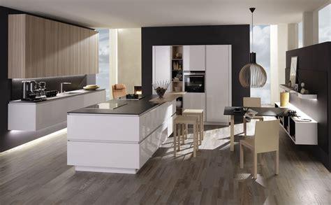 best kitchen designs in the world matching modern kitchen designs from rational interior 9148