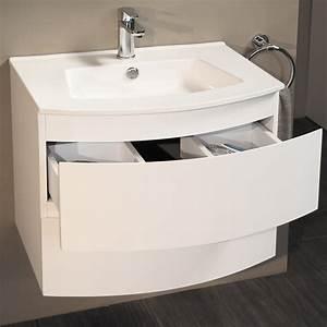 Stand Waschtisch Mit Unterschrank : waschbecken 60 cm breit ow09 hitoiro ~ Bigdaddyawards.com Haus und Dekorationen