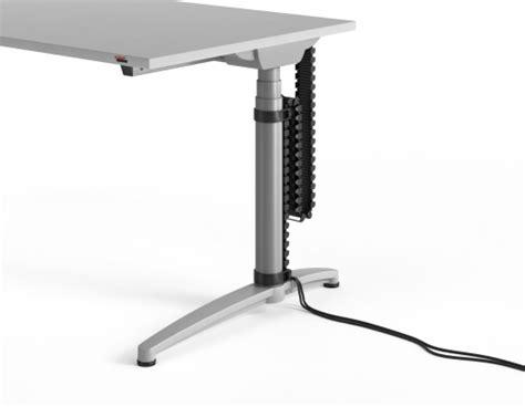 bureau assis debout electrique schéma régulation plancher chauffant bureau assis debout