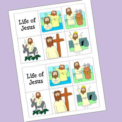 easter of jesus cross bible crafts christian 801   836a59fb8f9799da6f30926e3b659420