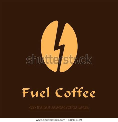 Download and host it on your own server. Find Coffee Logo Coffee Bean Icon Label stock images in HD and millions of other royalty-free ...