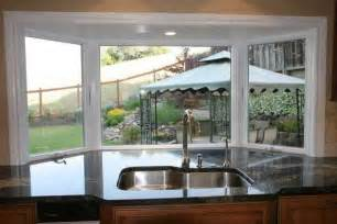 Bathtub Buying Guide by Small Bay Window For Kitchen Decor Ideasdecor Ideas