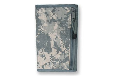 Spartan Army Book Cover, Military Green Log Book Cover, 5