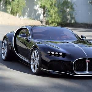 Never before seen Bugatti Atlantic - Hong Kong News