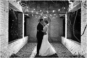 historic mankin mansion wedding chimuel and kaitlin With wedding photographer richmond va