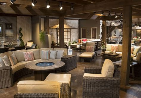 paddy  furniture    reviews outdoor