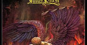The Sludgelord: Choice Cuts : Judas Priest - Sad Wings of ...