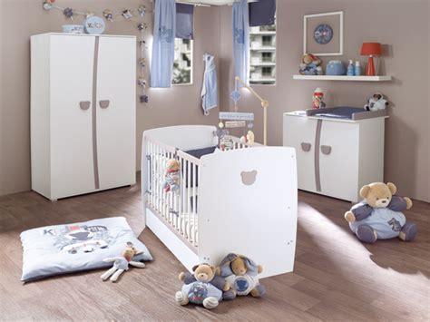 chambre bebe autour de bebe chambre autour de bebe 2009