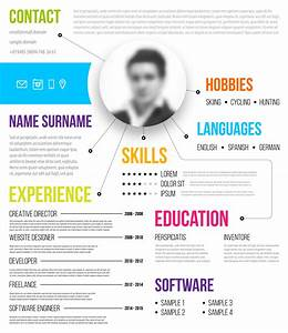 How To Make Resume Stand Out Online