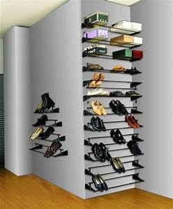 Shoe Rack Plans : Desk Woodoperating Plans – Building A
