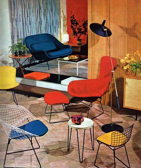Furniture Stores Near Me Modern