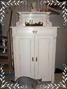 Alte Stühle Aufarbeiten : alte m bel selbst aufarbeiten mein sch ner garten forum ~ Buech-reservation.com Haus und Dekorationen
