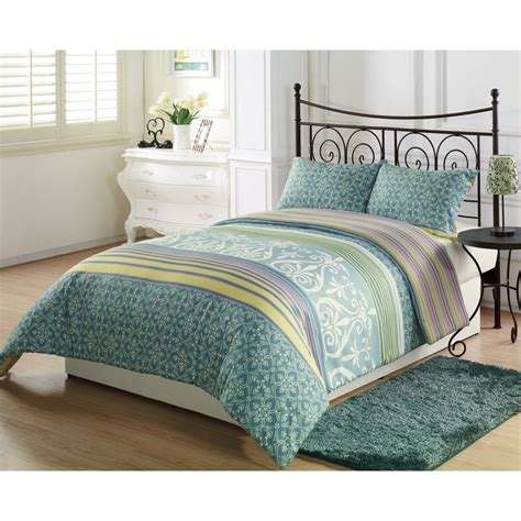 seafoam green comforter set click for more green bedroom