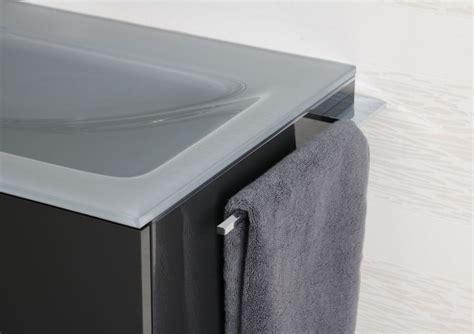 handtuchhalter bad chrom bad accessoires design badetuchstange kaufen bei intar m 246 bel gbr