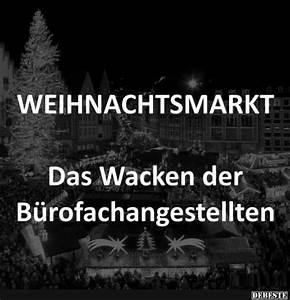 Weihnachtsbaum Aus Metalldraht : 25 einzigartige weihnachtsmarkt ideen auf pinterest ~ Sanjose-hotels-ca.com Haus und Dekorationen