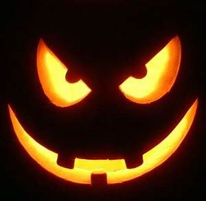 Comment Faire Une Citrouille Pour Halloween : citrouille archives le blog de poupepoupile blog de poupepoupi ~ Voncanada.com Idées de Décoration