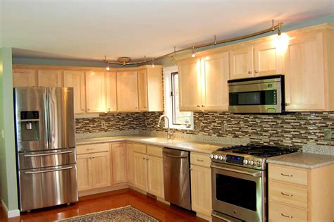 cheap kitchen cabinets ny cabinet kitchen cabinets ny kitchen cabinets 5285