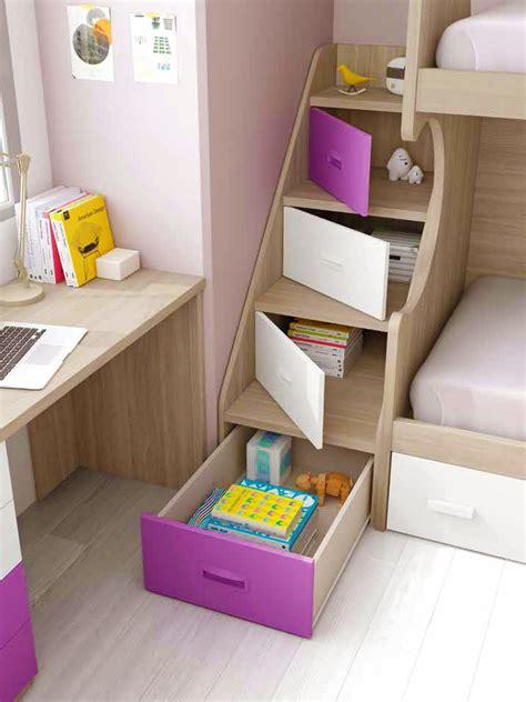 lit superposé avec lit superposé enfant avec bureau personnalisable