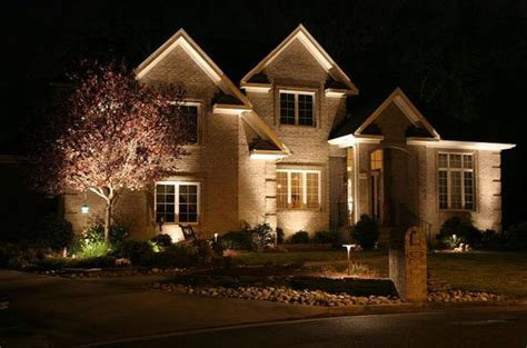 outside house lights top considerations for exterior light fixtures sn desigz