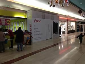 Centre Commercial Noyelle Godault : d couvrez le futur free center de noyelles en photo ~ Dailycaller-alerts.com Idées de Décoration